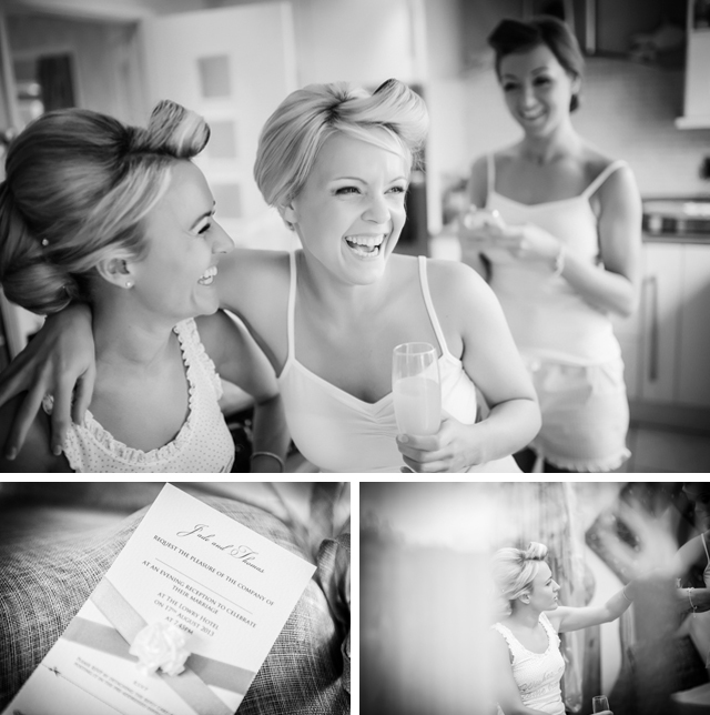 100-bridesmaids-getting-ready