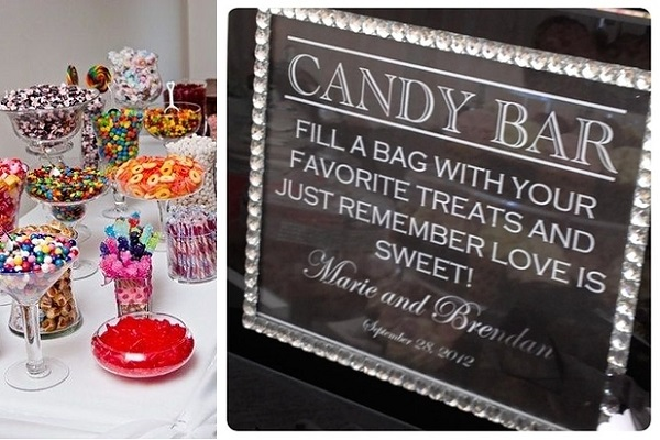 17.-bbbbAwesome-and-Fun-Wedding-Ideas