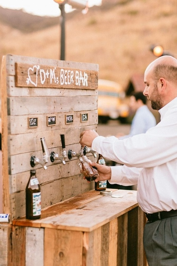 18-Awesome-and-Fun-Wedding-Ideas