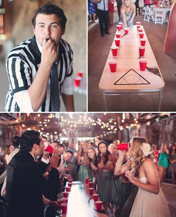 23-Awesome-and-Fun-Wedding-Ideas