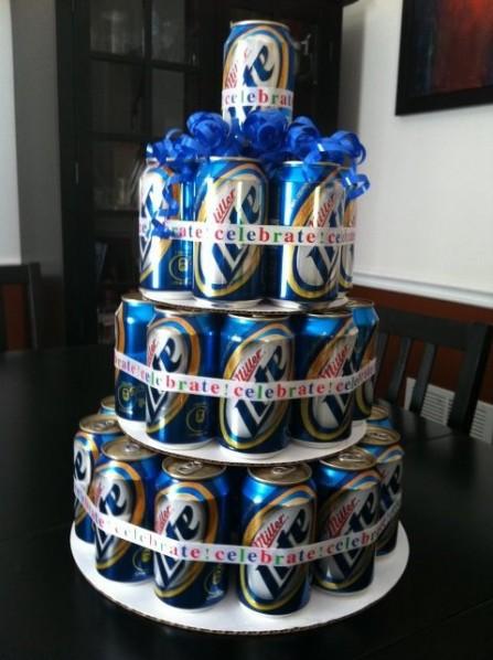 Beer-Cake-e1341857008360