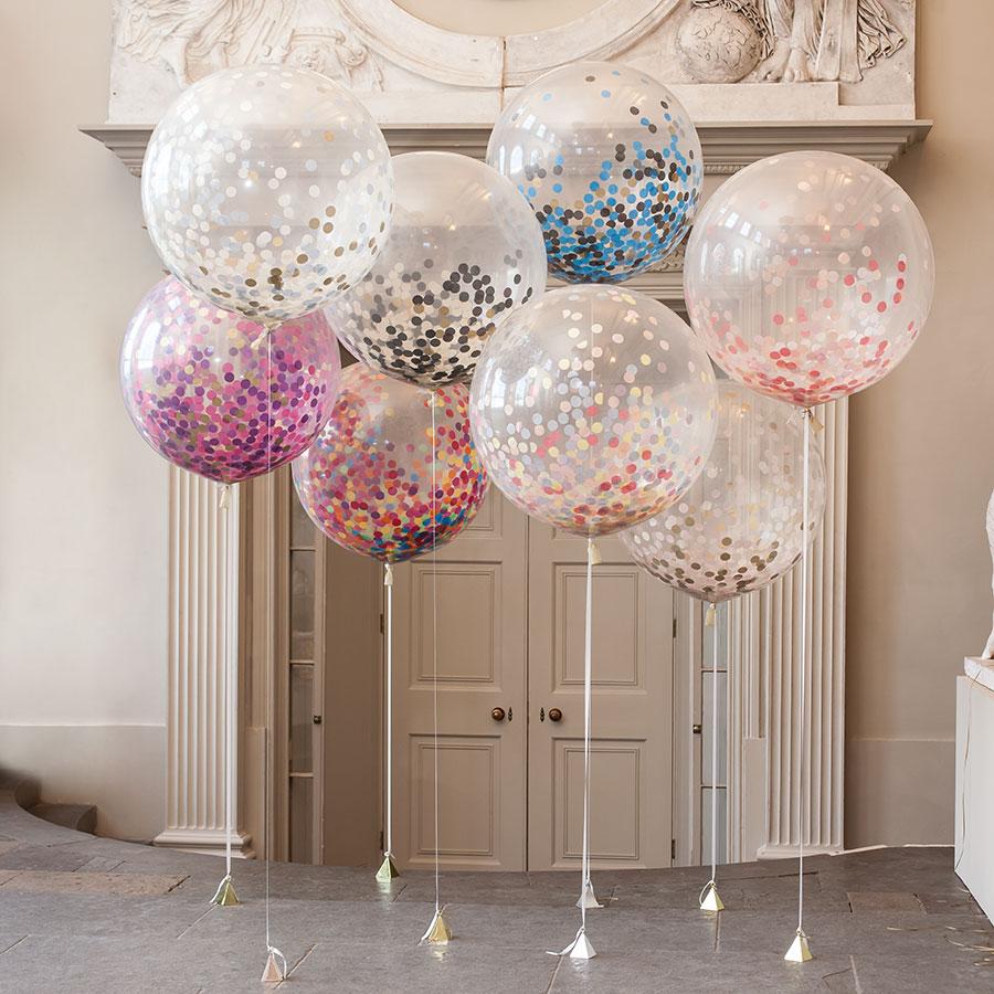 J209-Bubblegum-Balloons-080