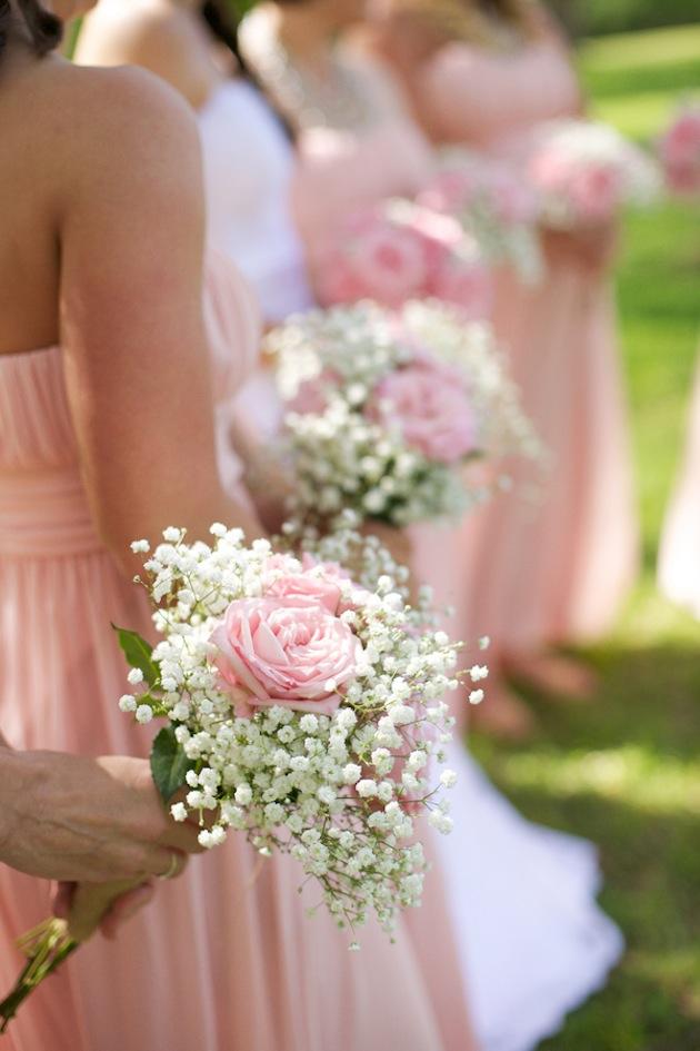 Pink-Rustic-Wedding-Live-View-Studios-36
