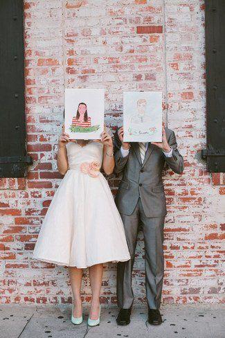 Wedding-Photo-Ideas-191