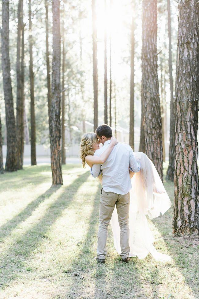 Wedding-Photo-Ideas-67
