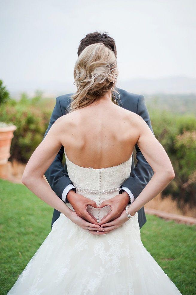 Wedding-Photo-Ideas-87