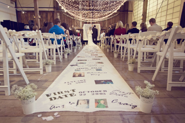 angel-in-the-north-blog-wedding-styling-ideas-aisle-decor-personalised-runner