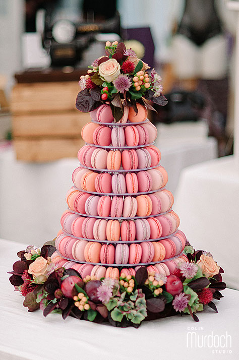 baw-wedding-fair-nov-183_lr