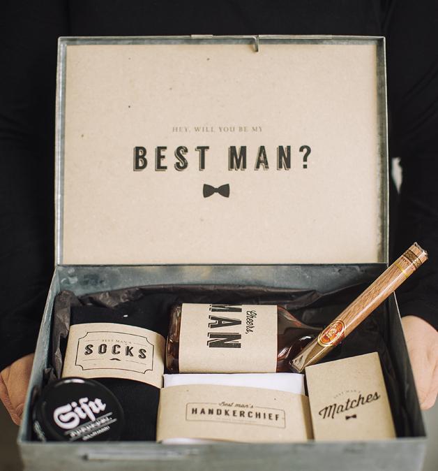 bestman_box05