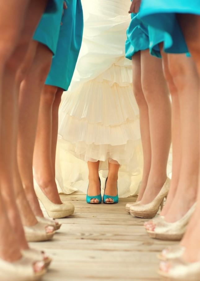 bridesmaids2-645x903