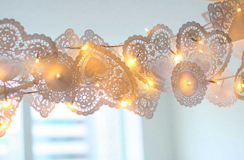 compressed_3.doilies-fairy-lights