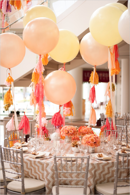giantballoon_reception_decor