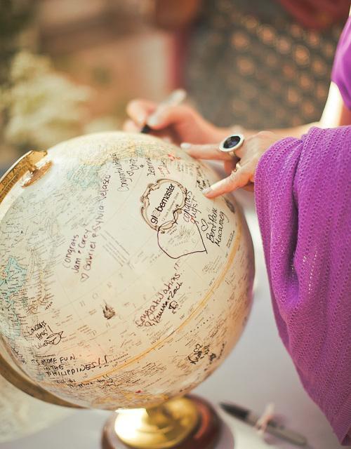 globe-guest-signin
