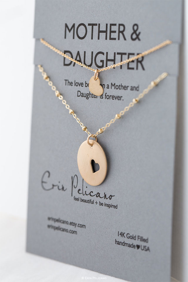 mother-of-the-bride-gifts-mother-daughter-necklaces