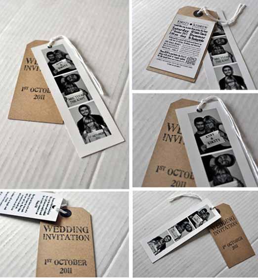 photobooth_luggage_tag_wedding_invitation