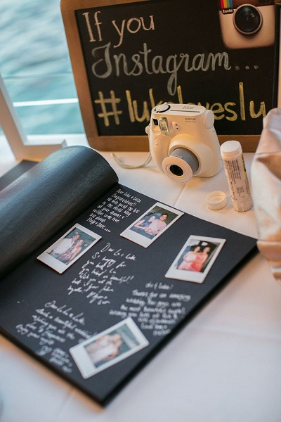 polaroid-wedding-guest-book