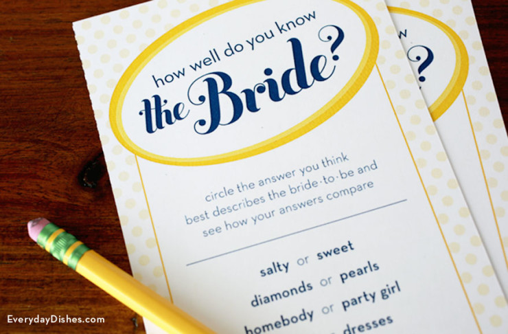 printable-bridal-shower-game-everydaydishes_com-H-740x486