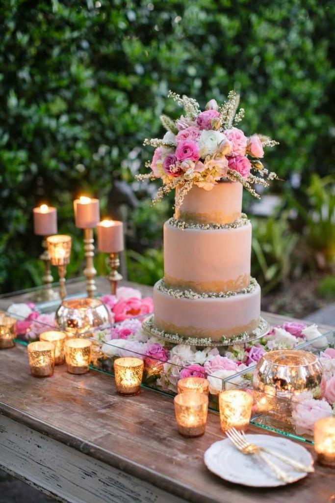 wedding-ideas-2-06242015-km1