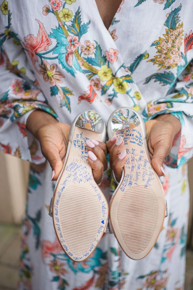 wedding.shoe_