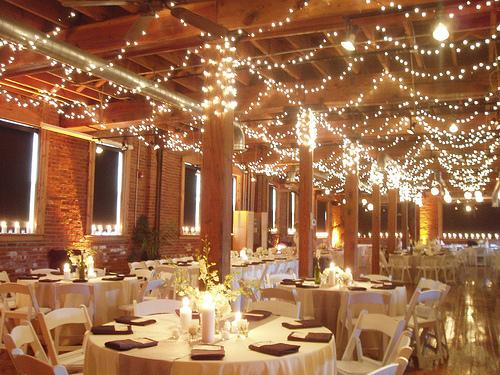 wedding_decorations_4