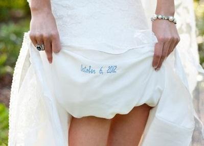 wedding_dress_date_four