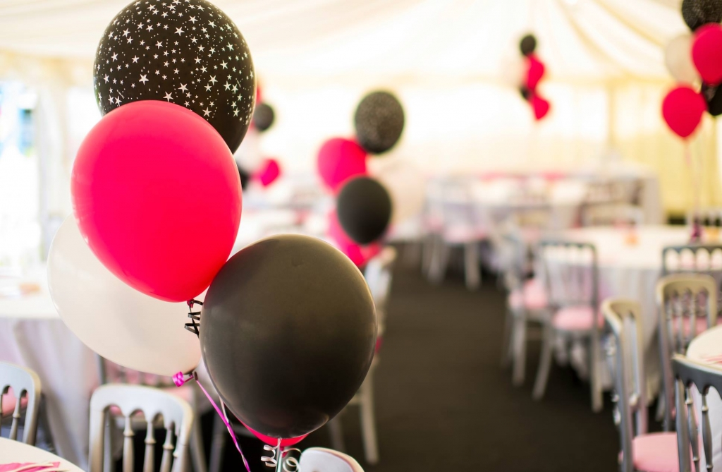 Marquee Hire Crewe | Marquee Hire Chester | Elite Marquees