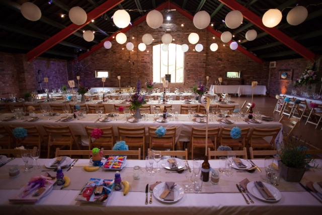 2021 Wedding Venues   Elite Marquees - Marquee Hire ...